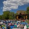 Folks Fest: 3-Day Pass - Advance Price