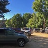RockyGrass: River Bend Parking